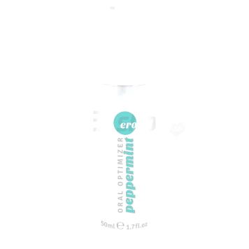HOT Ero Oral Optimizer Blowjob Gel Pepermint 50ml