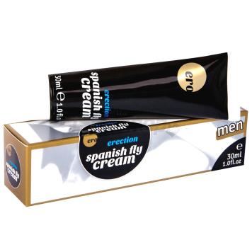 Ero Spanish Fly Cream 30ml