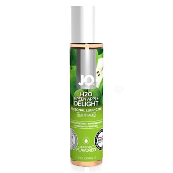 JO H2O Green Apple 30 ml