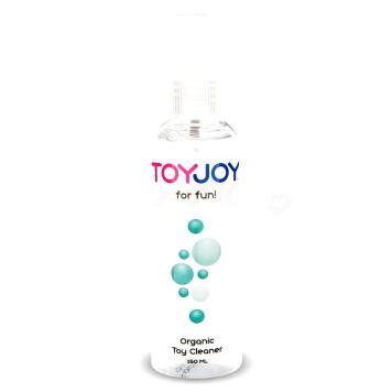 Toy Joy Čistiaci Spray 150ml